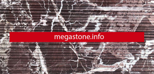 Cherry Marble with scratches