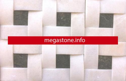 White Pearl (4,8X10)
