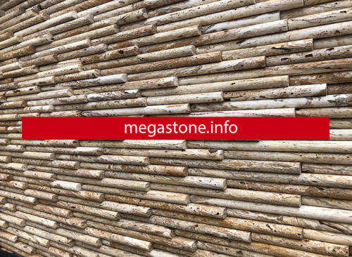 Wood Bamboo