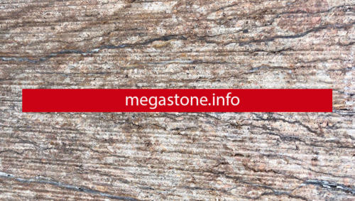 Wood Travertine with scratches