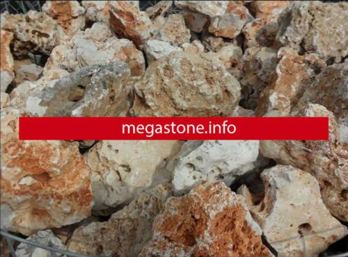 Falez Stone