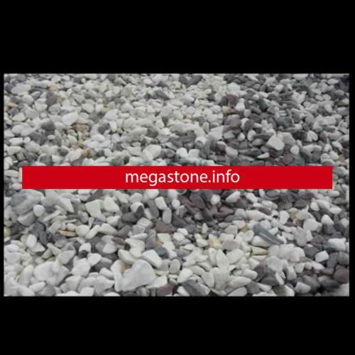 Морски камък микс