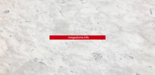 Bianco Carrara Dolomite 2