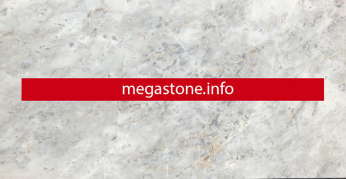 Bianco Carrara Dolomite 3