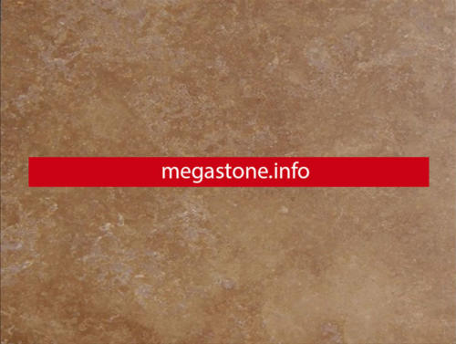 Noce Travertine 2