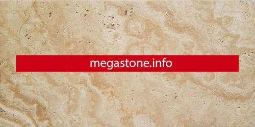 Romano Travertine CC