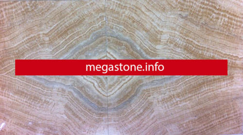 Turko Travertine Book Macth