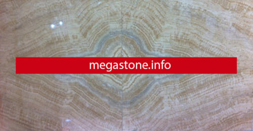 Turko Travertine Book Macth 2